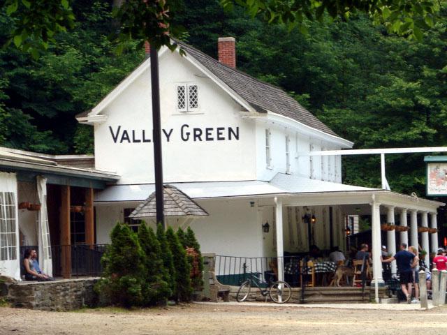 valley-green-inn