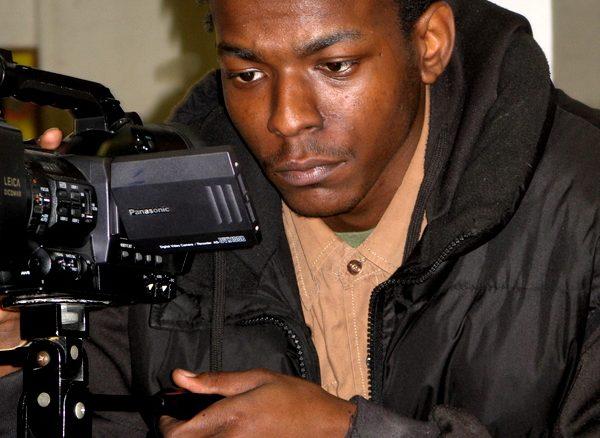sp1036technicallyphillyleposafeaturefilming