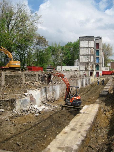 sp1031allegheny-final-foundation2