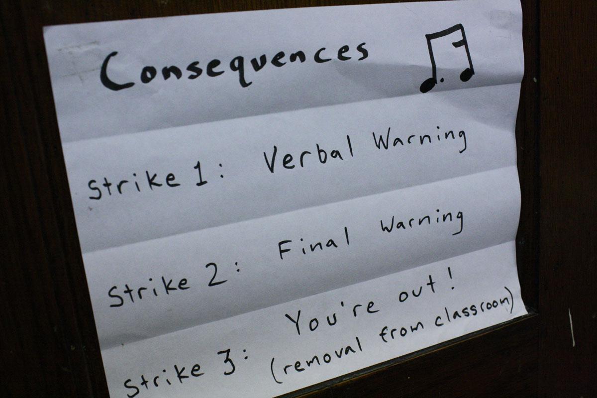 fa1112educationconsequences