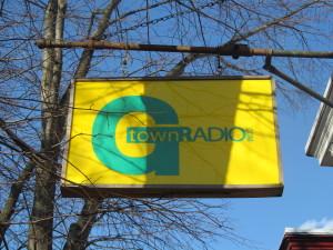 G-Town Radio is a Germantown internet radio station.