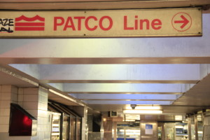 patco station