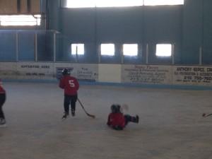 hockey_players2