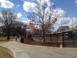park photo (2)