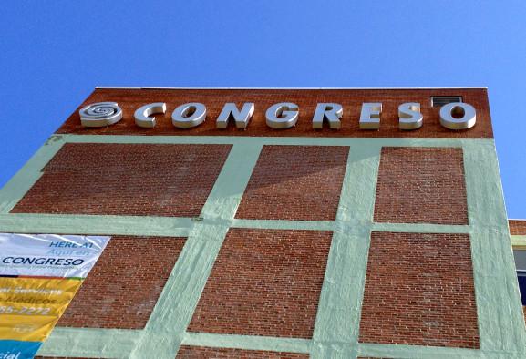 congressobuildingbetter