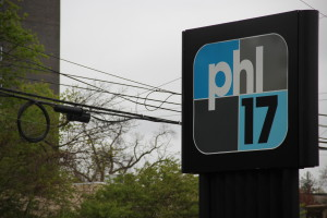 PHL 17 Located Just Outside of Overbrook