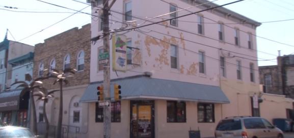 El Bohio has prepared some of Philadelphia's best Latin-based food in the heart of el Bloque de Oro.