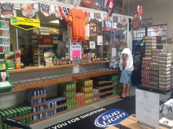 Mayfair residents have welcomed Cottman Beverages back to the neighborhood. It is now one of the largest beer distributors in Northeast Philadelphia.