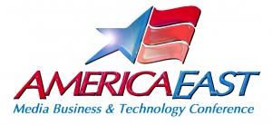 AE logo w new tag-blue