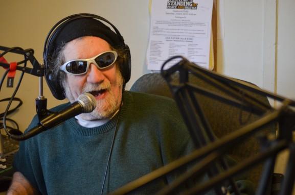 WhalenSpring15Radio-5