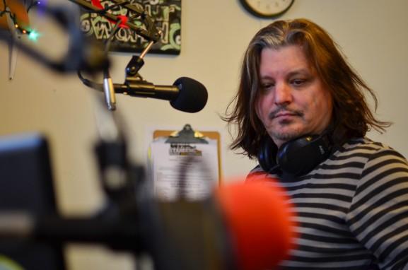 WhalenSpring15Radio-4