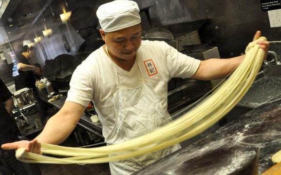 noodles-20