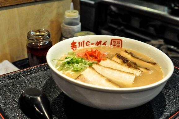 noodles-18