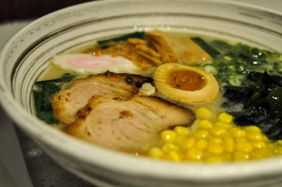 noodles-16