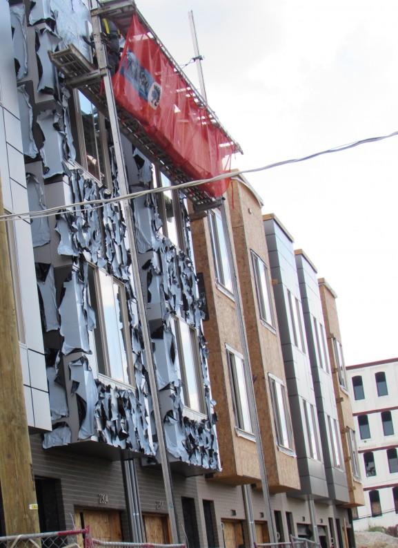 Construction2_Edit