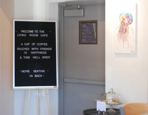 living-room-cafe-4