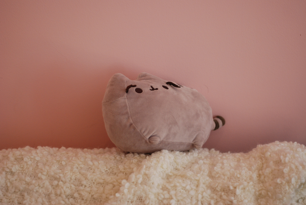 kawaii-kitty-cafe-2