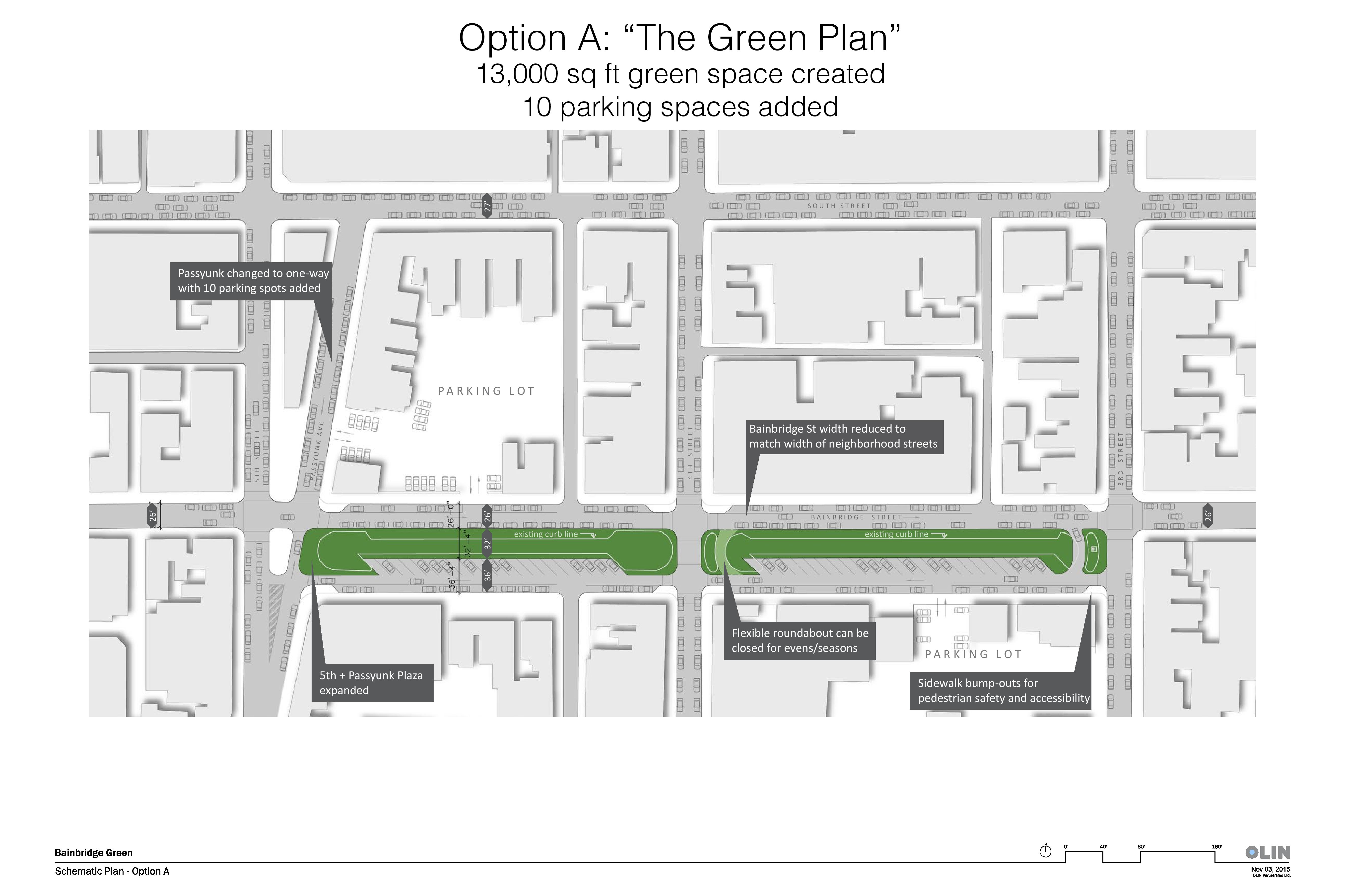 bainbridge-green-option-a