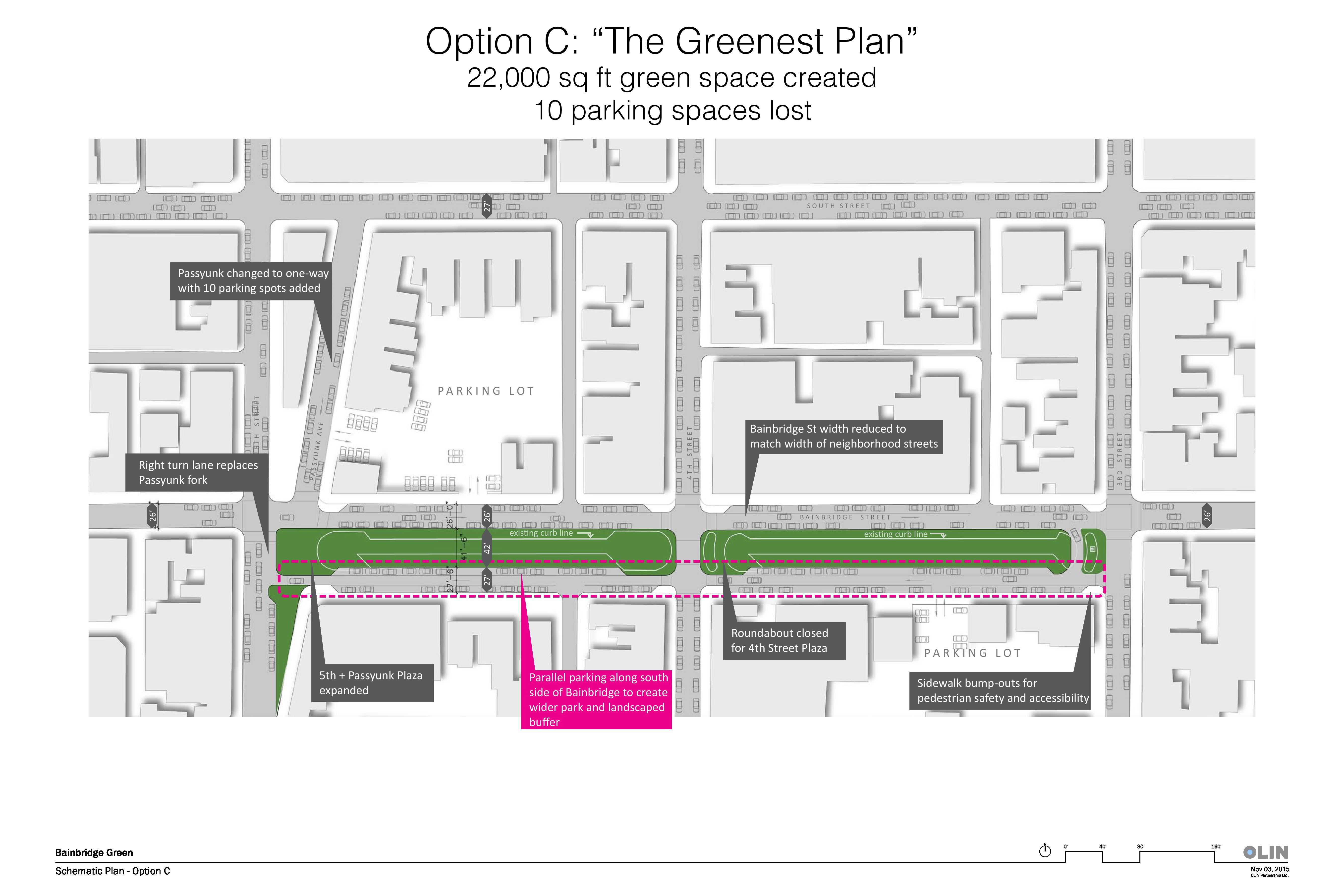 bainbridge-green-option-c