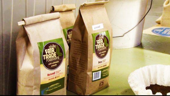 coffeeculture7