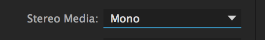 stereo-to-mono-tight