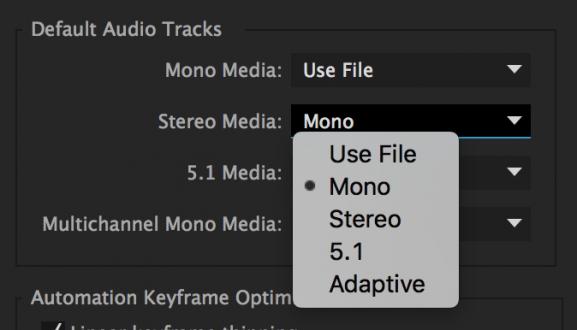 stereo-to-mono-closeup
