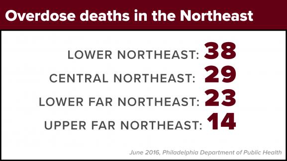 overdose-deaths-ne