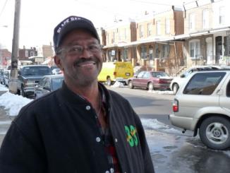 Feltonville: Block Boasts Diversity