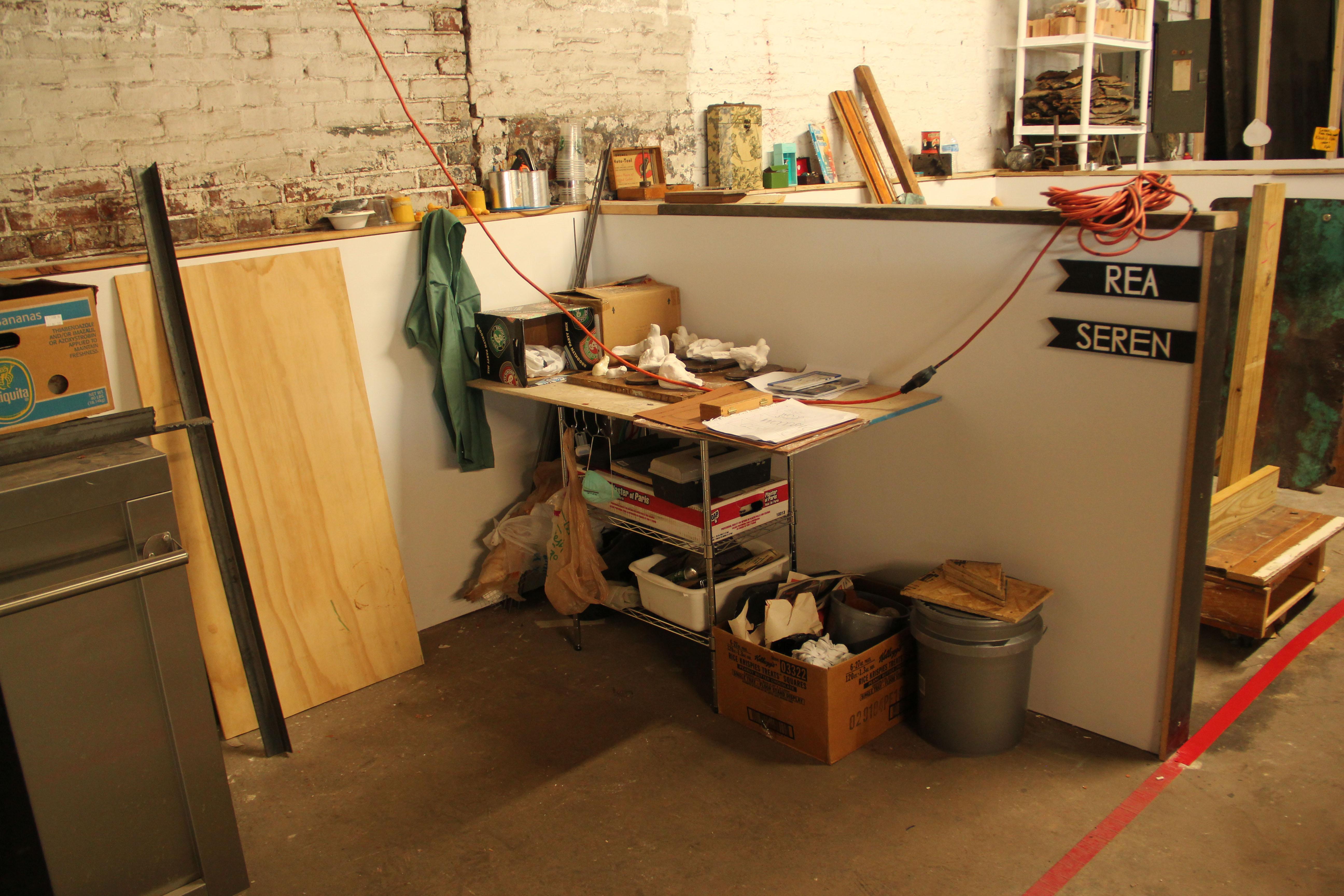 fa1301techphilly_StorageSpace