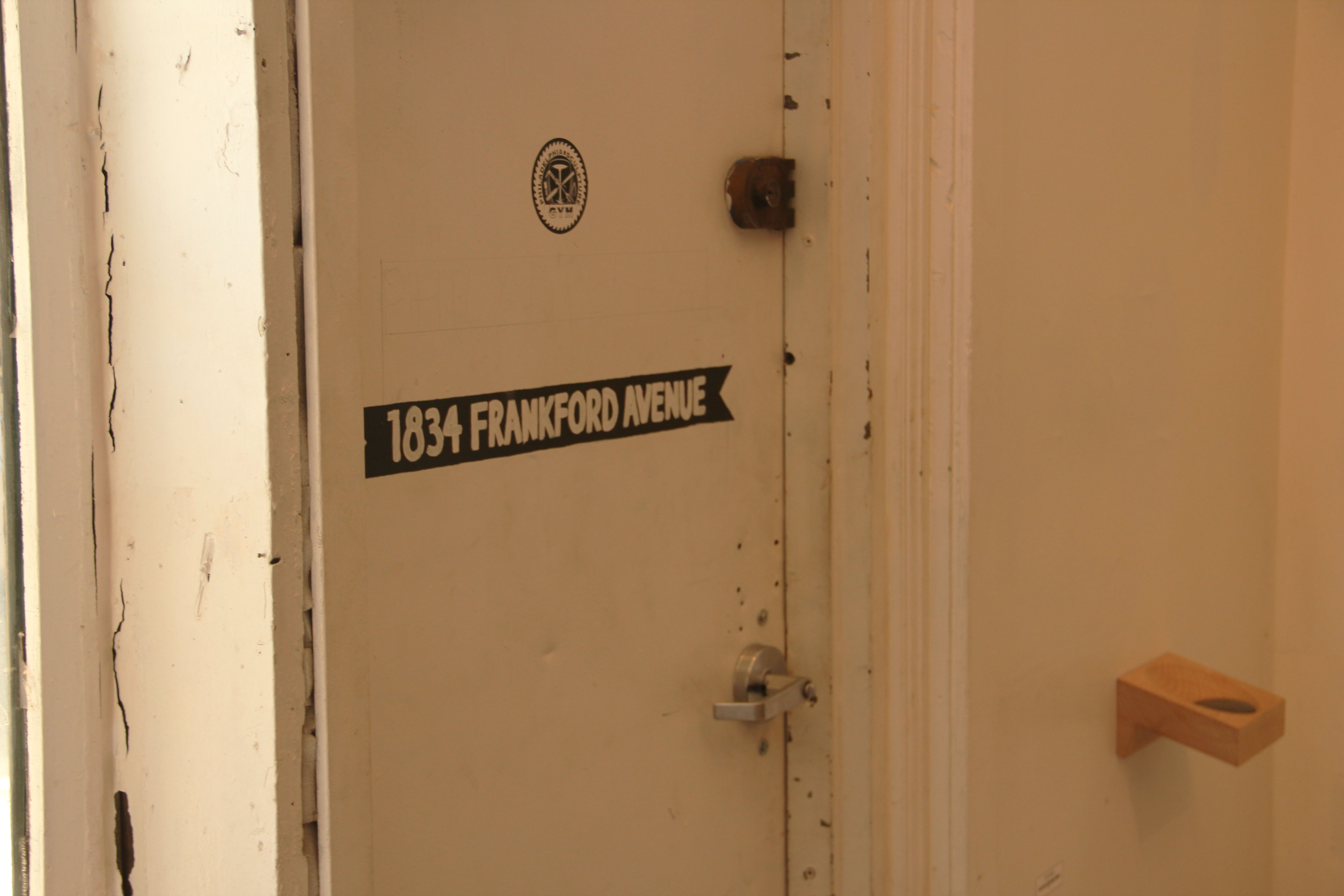 fa1301techphilly_Door
