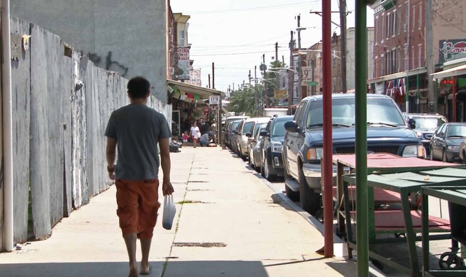 southphilly_