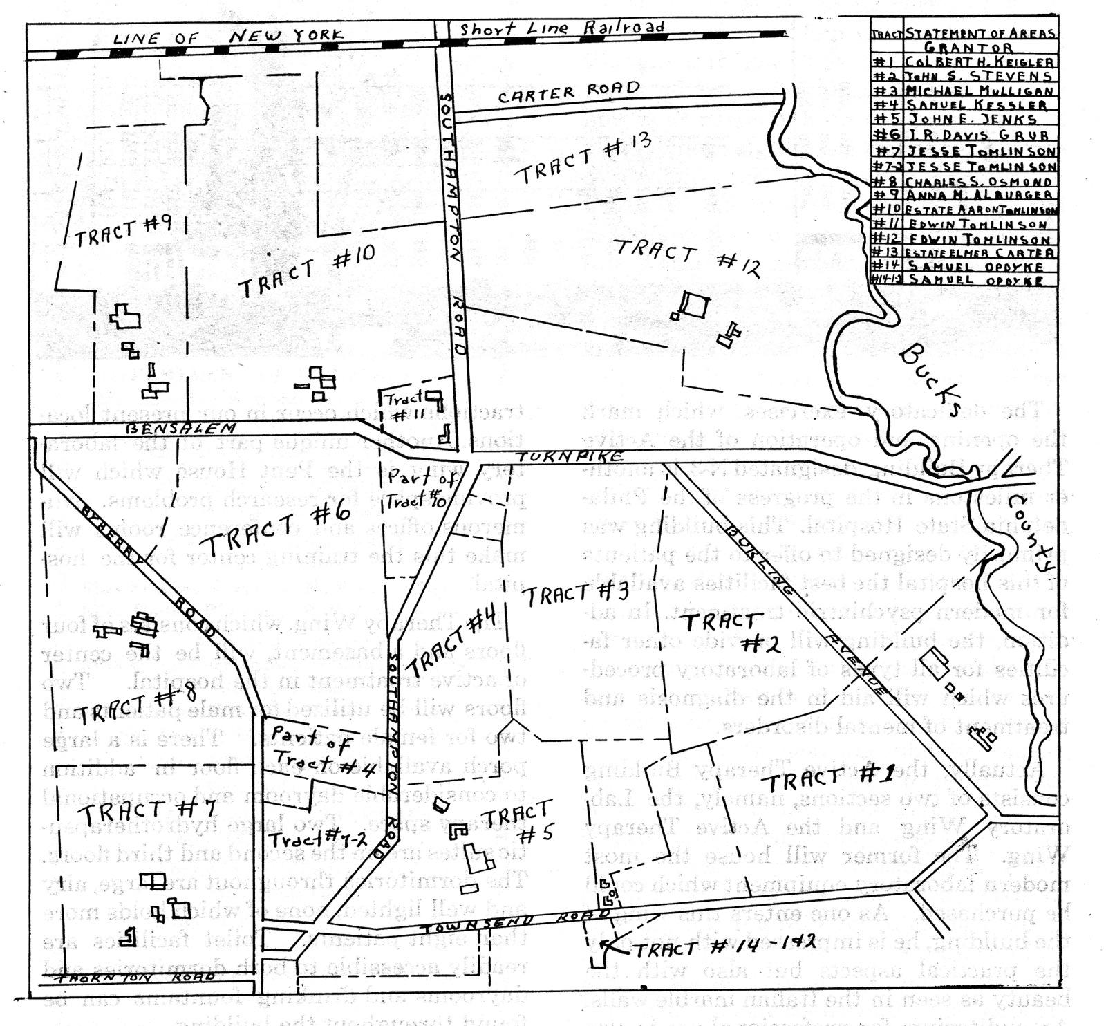 Map 1906