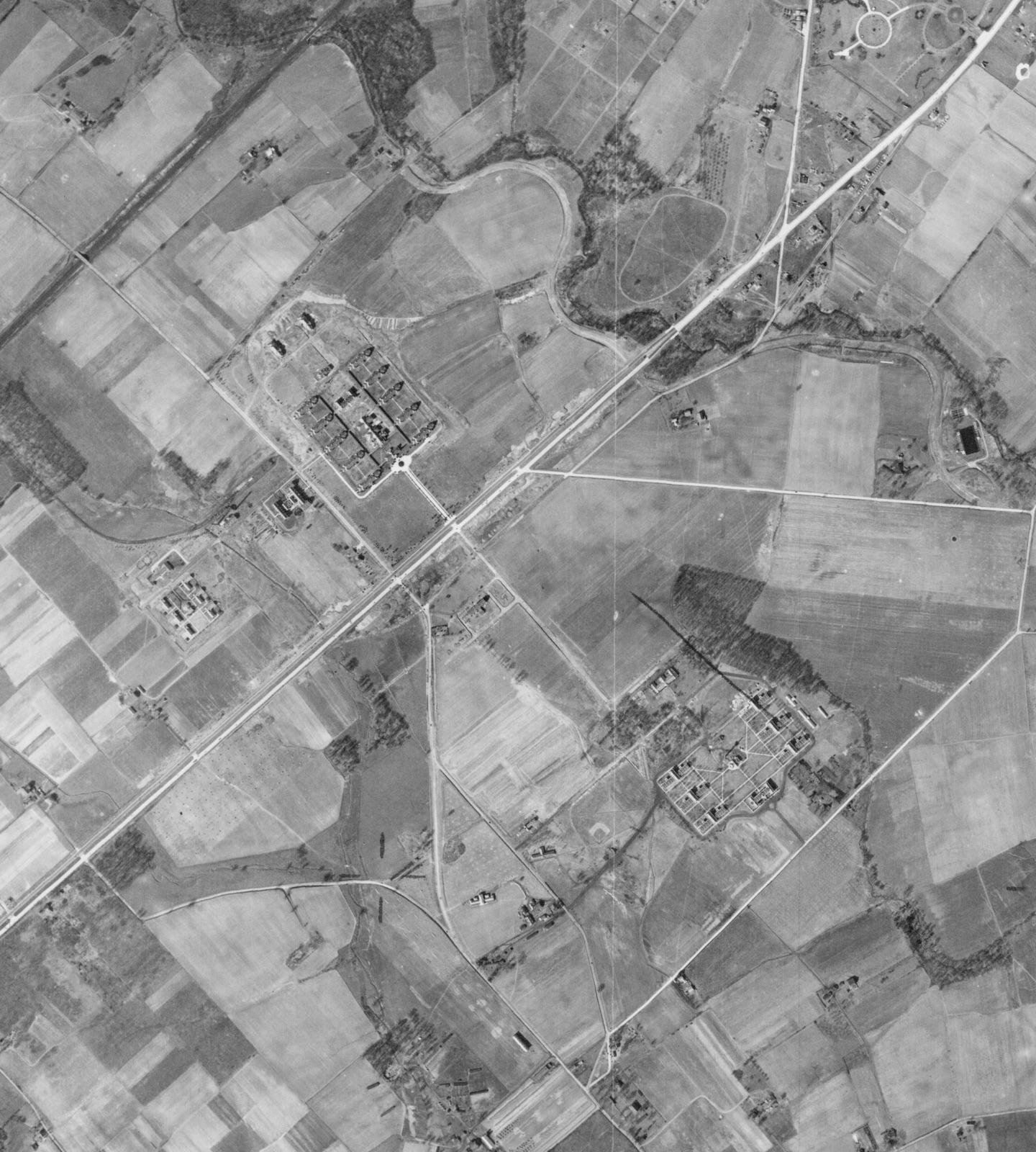 aerial shot 1938jpg