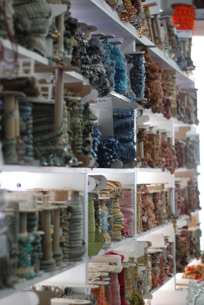 fabric-shop-6