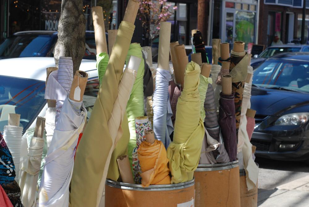 fabric-row