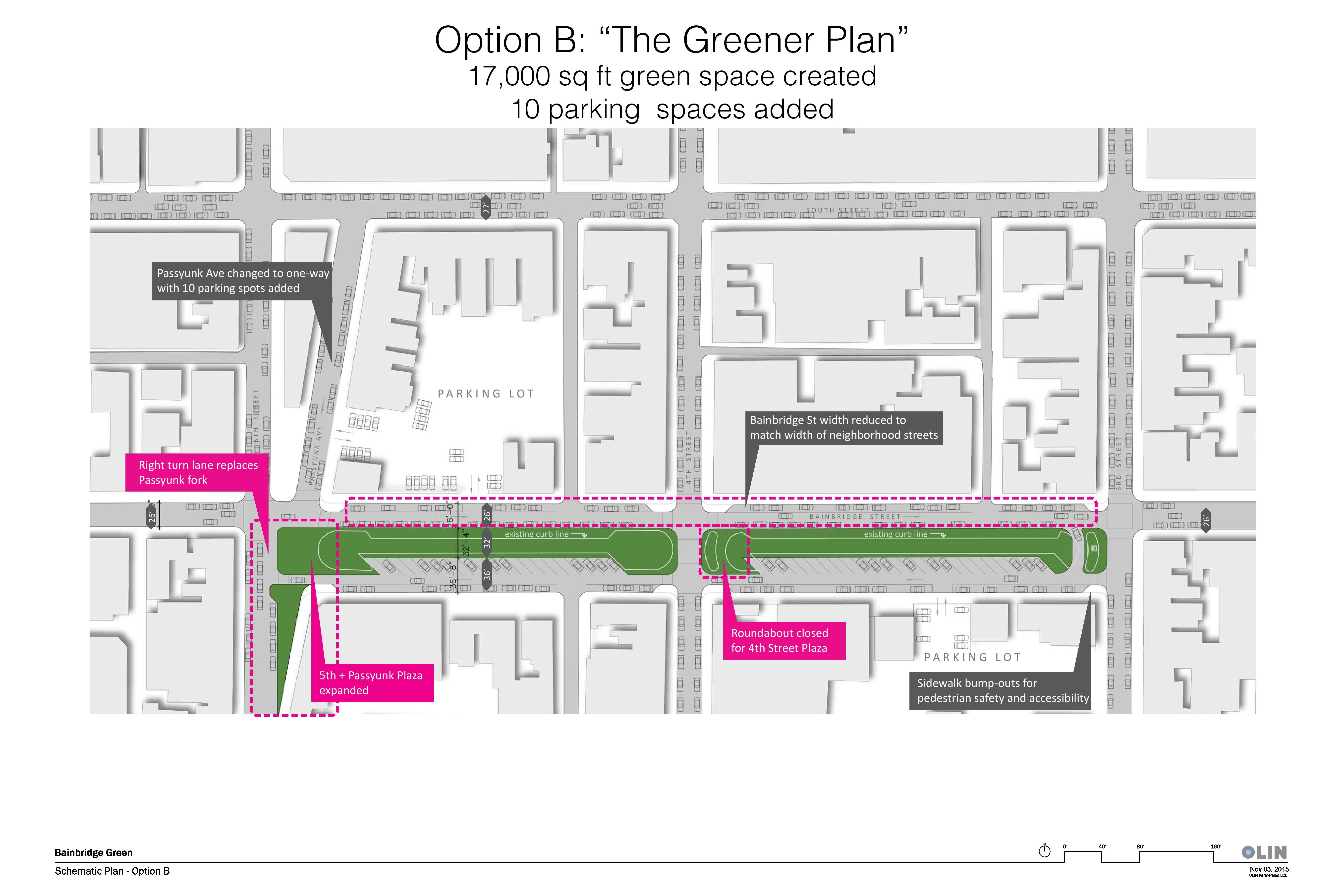 bainbridge-green-option-b