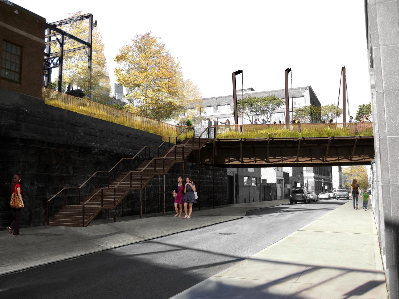 railpark5